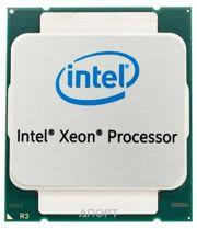 Фото Intel Xeon E5-2637 V3