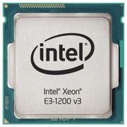 Фото Intel Xeon E3-1220 V3