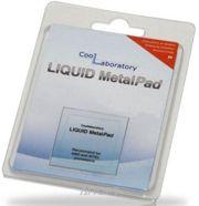 Фото Coollaboratory Liquid MetalPad 3xGPU + CS (CL-MP-3G-CS)