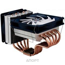 Titan Computer TTC-NC55TZ(RB)