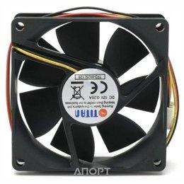 Titan Computer TFD-8025L12S