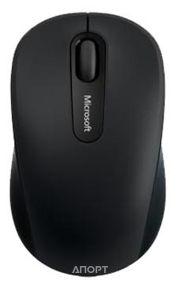 Фото Microsoft Mobile Mouse 3600