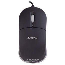A4Tech OP-329