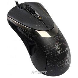 A4Tech F4
