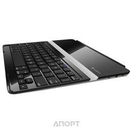 Logitech Ultrathin Keyboard Cover