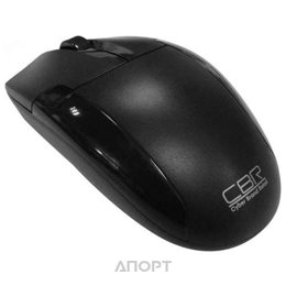 CBR CM 302