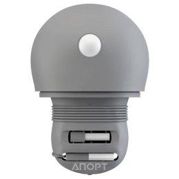 ACME Wireless Mouse PEANUT