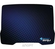 Фото ROCCAT Siru-Cryptic Desk Fitting Gaming Mousepad Blue (ROC-13-071)