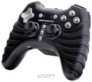 Фото Thrustmaster T-Wireless 3 in 1 Rumble Force