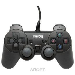 Dialog GP-A11