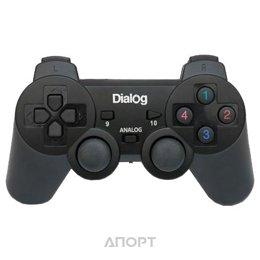 Dialog GP-A11RF
