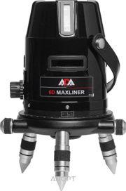 Фото ADA Instruments 6D MaxLiner