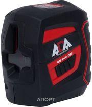 Фото ADA Instruments Armo 2D