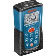 Фото Bosch DLE 40 Professional (0601016300)