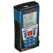 Фото Bosch GLM 250 VF Professional (0601072100)