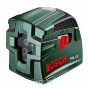 Фото Bosch PCL 10 Set (0603008121)