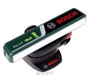 Фото Bosch PLL 1 P (0603663320)