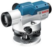 Фото Bosch GOL 26D (0601068002)