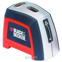 Black&Decker BDL120