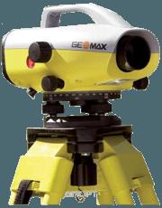 Фото GeoMax ZDL700 0.7mm