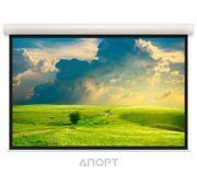 Фото Projecta Elpro Concept 141x220 (10103538)