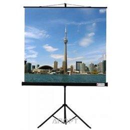 ViewScreen Clamp 200x200