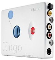 Фото Chord Electronics Hugo
