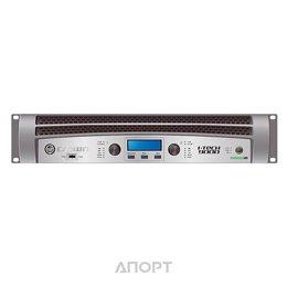 CROWN I-T9000 HD