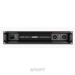 QSC PL380