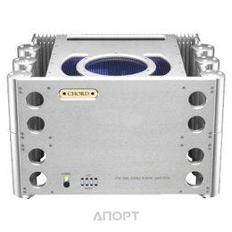 Chord Electronics SPM 4000