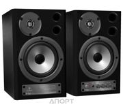 Фото BEHRINGER Digital Monitor Speakers MS40
