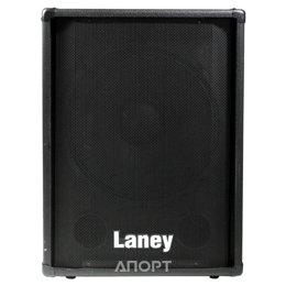 Laney CS115