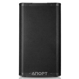 QSC AP-5122m