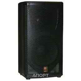 Eurosound PORT-10