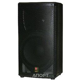 Eurosound PORT-15