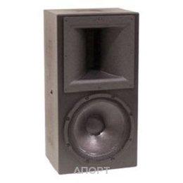 SLS Audio CS-300E