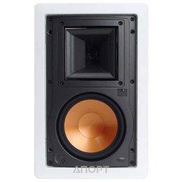 Klipsch R-3800-W
