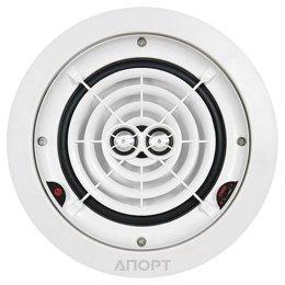 SpeakerCraft AccuFit DT7 Three