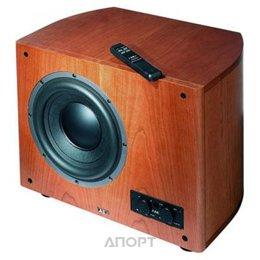 Acoustic Energy AElite Sub