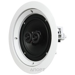 SpeakerCraft AIM 6DT Zero