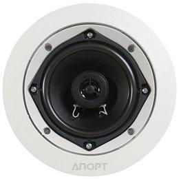 SpeakerCraft 5.2R