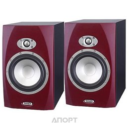 Tannoy Reveal