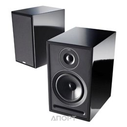 Acoustic Energy AE301