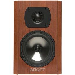 Boston Acoustics CS 23 II