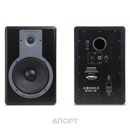 M-Audio Studiophile SP-BX8a