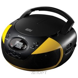 Supra BB-CD121U