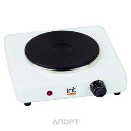 Irit IR-8004