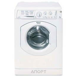 Hotpoint-Ariston ARXL 85