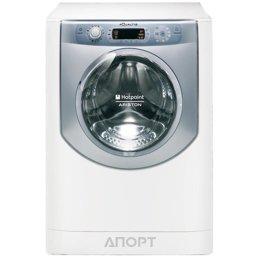 Hotpoint-Ariston AQM9D 49 U