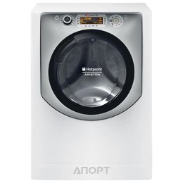 Hotpoint-Ariston AQ113D 697 B